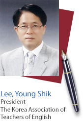 Lee, Young Shik